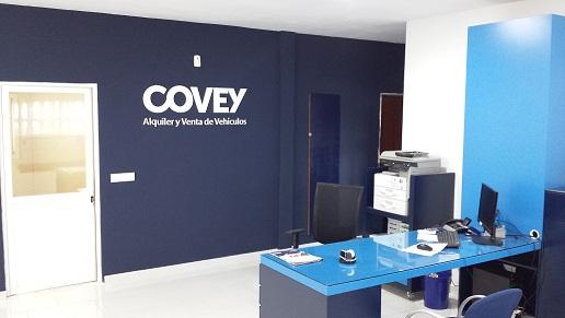 covey25