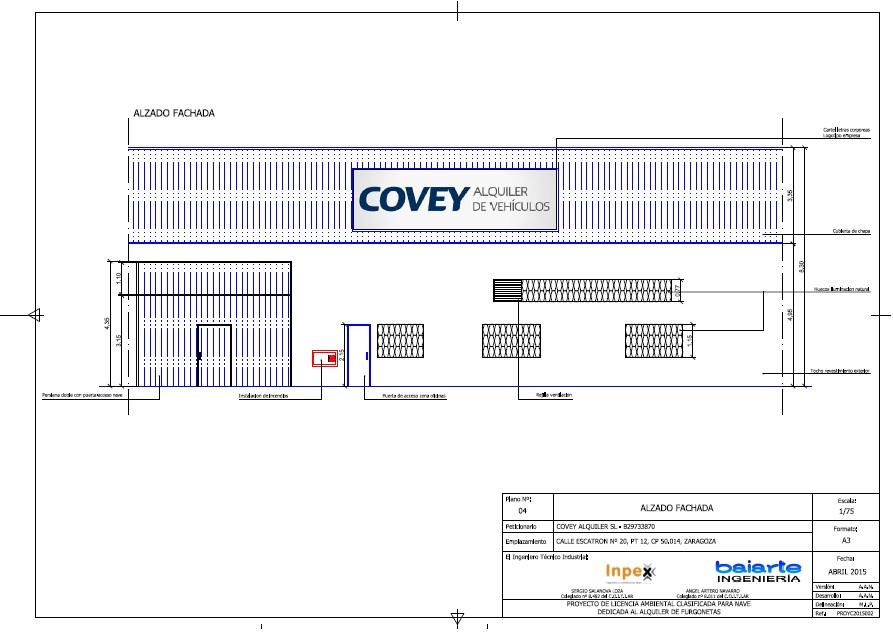 covey26