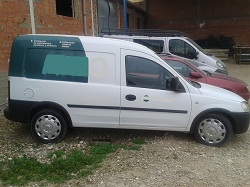 furgonetas1