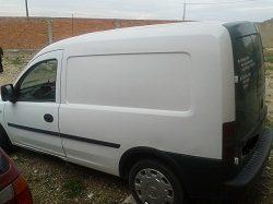 furgonetas3