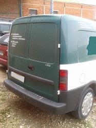 furgonetas4
