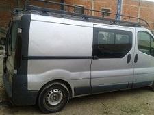 furgonetas8