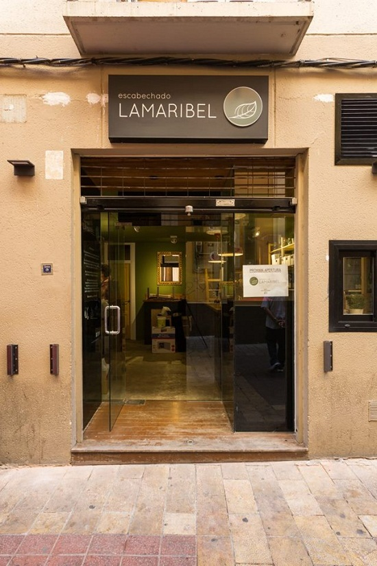 lamaribel2